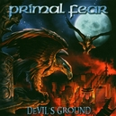 Devil's Ground/Primal Fear