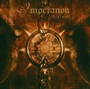 Stained/Imperanon