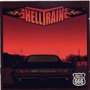 Route 666/Helltrain