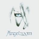 Angelzoom/Angelzoom
