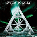 Nord Nord Ost/Subway To Sally