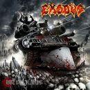 Shovel Headed Kill Machine/Exodus