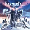 Chapter V: Unbent, Unbowed, Unbroken/HammerFall
