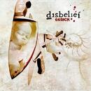 66 Sick/Disbelief