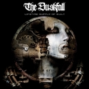 Lifetime Supply Of Guilt/The Duskfall