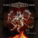 Tools Of Destruction/Thunderstone
