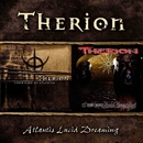 Atlantis Lucid Dreaming/Therion