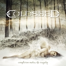 Completion Makes The Tragedy/Coldseed