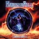 Threshold/HammerFall