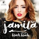 Blach Blach/Jamila