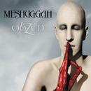 ObZen/Meshuggah