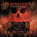 Shadows And Dust Deluxe Edition/Kataklysm