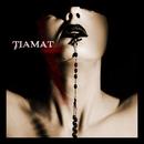 Amanethes/Tiamat