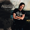 Lost In Space EP (Chapter 1)/Avantasia