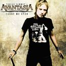 Carry Me Over [Online 2 Track Only]/Avantasia