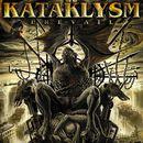 Prevail/Kataklysm