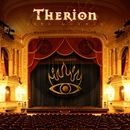 Live Gothic/Therion
