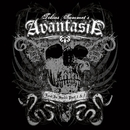 Lost In Space [Chapter 1 & 2]/Avantasia