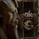 Those Whom The Gods Detest/Nile