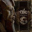 Those Whom The Gods Detest/Nile