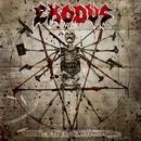 Exhibit B: The Human Condition/Exodus