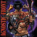 Warriors [Tour Edition]/Agnostic Front
