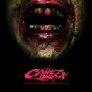 Zombieactionhauptquartier/Callejon