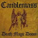 Death Magic Doom [Exclusive Bonus Version]/Candlemass