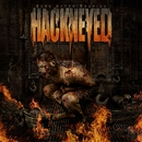 Burn After Reaping/Hackneyed