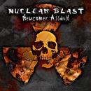 Newcomer Assault/Various Artists