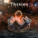 Sitra Ahra/Therion