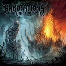 The Reign Of Darkness/Annotations Of An Autopsy