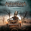 The Wicked Symphony/Avantasia