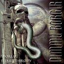 World Misanthropy [Re-View & H-Ear]/Dimmu Borgir