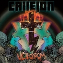 Videodrom/Callejon