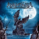 Angel Of Babylon/Avantasia
