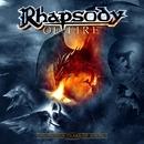The Frozen Tears Of Angels/Rhapsody Of Fire
