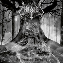 As Yggdrasil Trembles/Unleashed