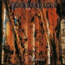 Odyssee/Love Like Blood