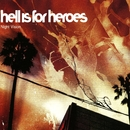 Night Vision/Hell Is For Heroes