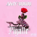 Pigalle (feat. Dokou)/Amy