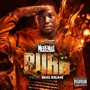 Burn (feat. Big Sean)/Meek Mill