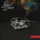 Nicotine EP/Panic At The Disco