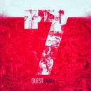 Tagay/Quest
