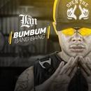 Bumbum Bang Bang/MC Lan