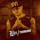 Terere/MC Lan