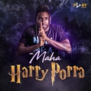 Harry porra/MC Maha