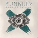 Cuna de Caín/Bunbury