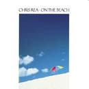 On the Beach/Chris Rea
