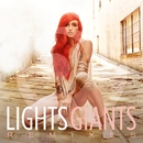 Giants Remixes/Lights